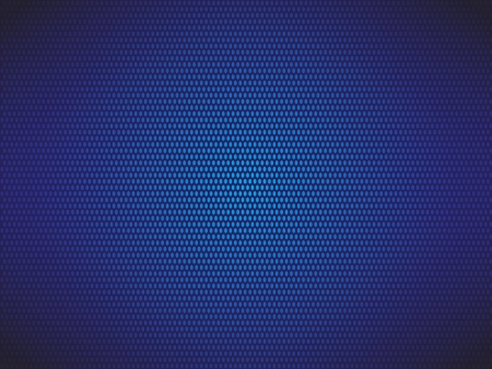 blue dotted wallpaper the vector illustration available in EPS  JPEG formats, To modify this file, vector editing software such as Adobe Illustrator, Freehand or CoralDRAW is required. Illustration