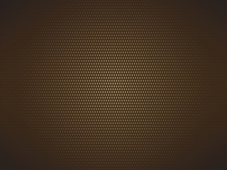 brown dotted wallpaper the vector illustration available in EPS  JPEG formats, To modify this file, vector editing software such as Adobe Illustrator, Freehand or CoralDRAW is required.