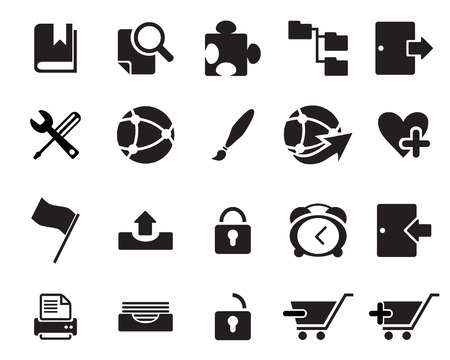 Web Icons vector illustrator, available in jpeg and eps formats, to modify this file editing software such as Adobe Illustrator, Freehand, or CorelDRAW is required