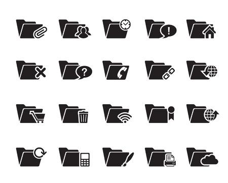 broken link: Se requiere del archivo y los iconos de la carpeta vector ilustrador, disponible en formatos jpeg y EPS, para modificar este software de edici�n de archivos, como Adobe Illustrator, Freehand o CorelDRAW