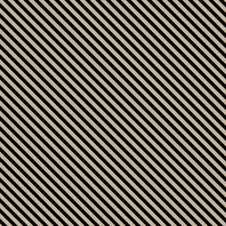Seamless vector diagonal strips pattern background scaled at any size  use for wallpaper pattern web page background surface textures.