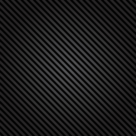 scaled: Seamless vector diagonal strips pattern background scaled at any size  use for wallpaper pattern web page background surface textures.