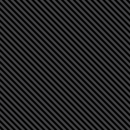 scaled: Seamless vector diagonal strips pattern background scaled at any size  use for wallpaper pattern web page background surface textures