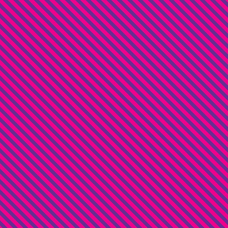 formats: Seamless vector diagonal strips pattern background scaled at any size  use for wallpaper pattern web page background surface textures. Available in jpeg and eps formats to modify software require such as Adobe Illustrator.