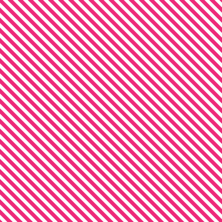 scaled: Seamless vector diagonal strips pattern background scaled at any size  use for wallpaper pattern web page background surface textures. Available in jpeg and eps formats to modify software require such as Adobe Illustrator.