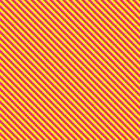 Seamless vector diagonal strips pattern background scaled at any size  use for wallpaper pattern web page background surface textures. Available in jpeg and eps formats to modify software require such as Adobe Illustrator.