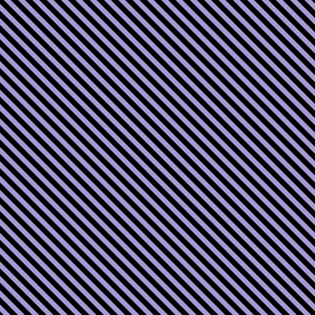 adobe: Seamless vector diagonal strips pattern background scaled at any size  use for wallpaper pattern web page background surface textures. Available in jpeg and eps formats to modify software require such as Adobe Illustrator.