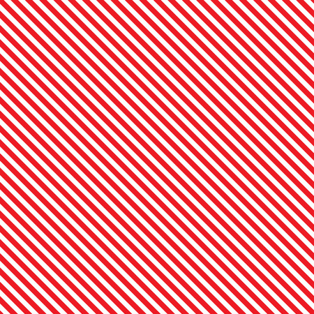 any size: Seamless vector diagonal strips pattern background scaled at any size  use for wallpaper pattern web page background surface textures.