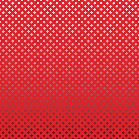 any size: Seamless Square boxes pattern background. Scaled at any size and used for wallpaper pattern files web page blog surface textures graphic  printing. Available in jpeg and eps formats Adobe Illustrator is required for editing.