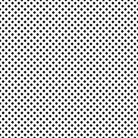 formats: Seamless Square boxes pattern background. Scaled at any size and used for wallpaper pattern files web page blog surface textures graphic  printing. Available in jpeg and eps formats Adobe Illustrator is required for editing.
