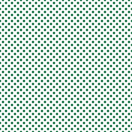 Seamless Square boxes pattern background. Can be scaled at any size and used for wallpaper pattern files web page background blog surface textures graphic  Printing.  Illustration