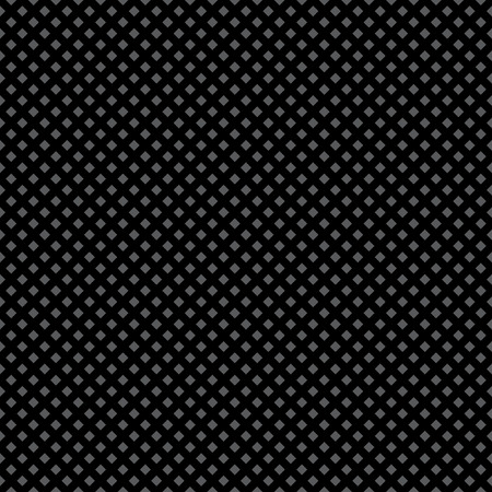 adobe: Seamless Square boxes pattern background. Can be scaled at any size and used for wallpaper pattern files web page background blog surface textures graphic  Printing. Available in eps format to modify this file editing software such as Adobe Illustrator is