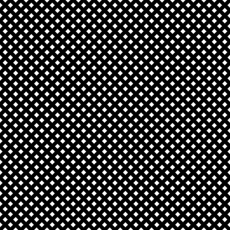 any size: Seamless Square boxes pattern background. Can be scaled at any size and used for wallpaper pattern files web page background blog surface textures graphic  Printing. Available in eps format to modify this file editing software such as Adobe Illustrator is