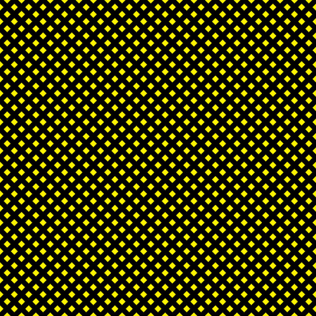 Seamless Square boxes pattern background. Can be scaled at any size and used for wallpaper pattern files web page background blog surface textures graphic  Printing. Available in eps format to modify this file editing software such as Adobe Illustrator is