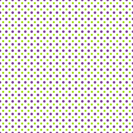 scaled: Beautiful Seamless vector polka dots pattern background. Can be scaled at any size and used for wallpaper pattern files web page background surface textures. Available in jpeg and eps formats to modify this file editing software such as Adobe Illustrator