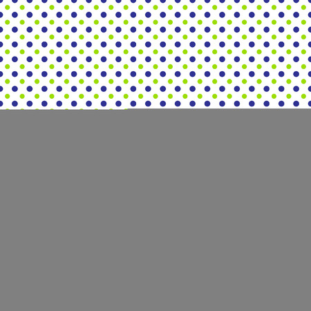 Beautiful Seamless vector polka dots pattern background. Can be scaled at any size and used for wallpaper pattern files web page background surface textures. Available in jpeg and eps formats to modify this file editing software such as Adobe Illustrator