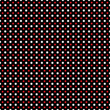 formats: Beautiful Seamless vector polka dots pattern background. Can be scaled at any size and used for wallpaper pattern files web page background surface textures. Available in jpeg and eps formats to modify this file editing software such as Adobe Illustrator