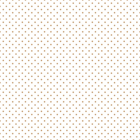adobe: Beautiful Seamless vector polka dots pattern background. Can be scaled at any size and used for wallpaper pattern files web page background surface textures. Available in jpeg and eps formats to modify this file editing software such as Adobe Illustrator