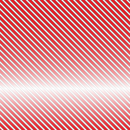 Seamless vector diagonal strips pattern background wallpaper pattern texture web blog print or graphic design.