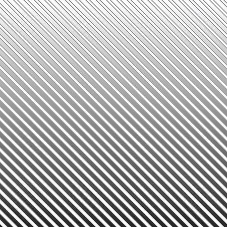 Seamless vector diagonal strips pattern background wallpaper pattern texture web blog print or graphic design.