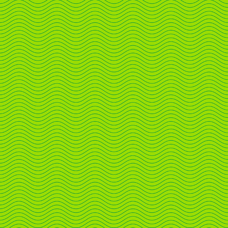 Seamless Waves pattern background. Scaled at any size and used for wallpaper pattern files web page blog surface textures graphic  printing.