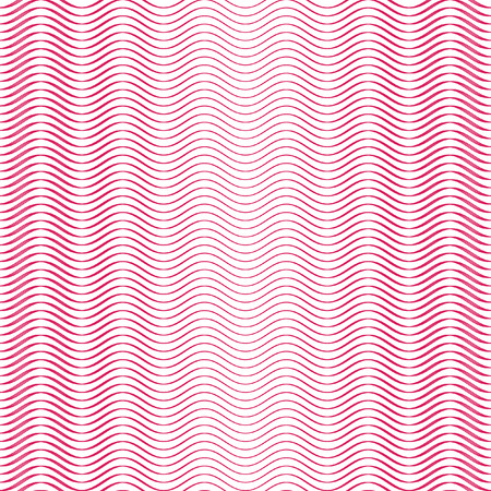 any size: Seamless Waves pattern background. Scaled at any size and used for wallpaper pattern files web page blog surface textures graphic  printing.
