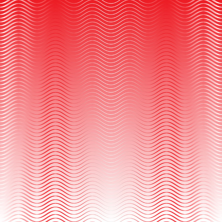 scaled: Seamless Waves pattern background. Scaled at any size and used for wallpaper pattern files web page blog surface textures graphic  printing.