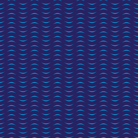 waves pattern: Stock Vector Seamless Waves pattern background. Scaled at any size and used for wallpaper, pattern files, web page, blog, surface, textures, graphic  printing.