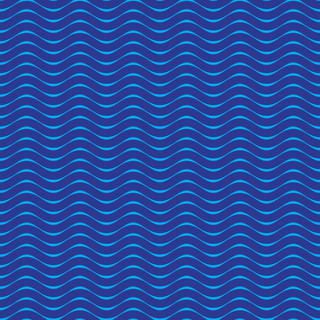 Seamless Waves pattern background. Scaled at any size and used for wallpaper pattern files web page blog surface textures graphic  printing. Available in jpeg and eps formats adobe Illustrator is required for editing.