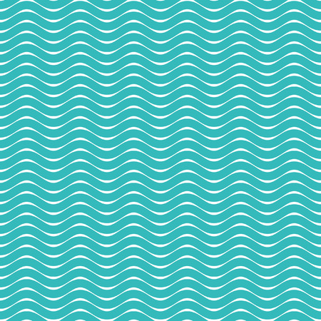 waves pattern: Seamless Waves pattern background. Scaled at any size and used for wallpaper pattern files web page blog surface textures graphic  printing.