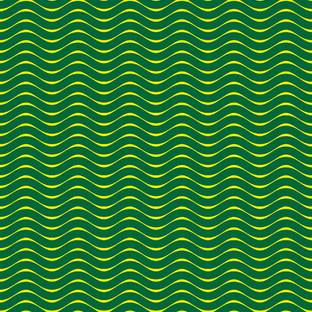 scaled: Seamless Waves pattern background. Scaled at any size and used for wallpaper pattern files web page blog surface textures graphic  printing. Illustration