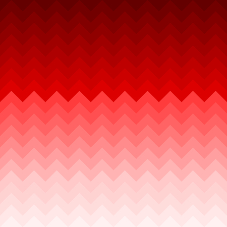 red 3d geometrical cube waves gradient seamless pattern background for wallpaper, pattern, web, blog, surface, textures, graphic & printing