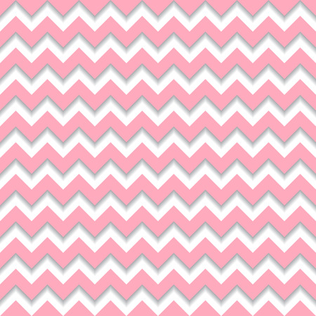 pink abstract geometrical shadow waves seamless pattern background for wallpaper, pattern, web, blog, surface, textures, graphic & printing