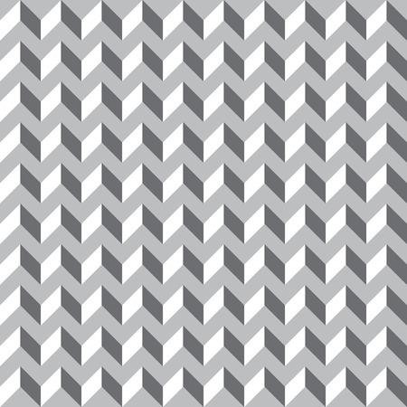 grey contour abstract 3d geometrical cubes seamless pattern background for wallpaper, pattern, web, blog, surface, textures, graphic & printing