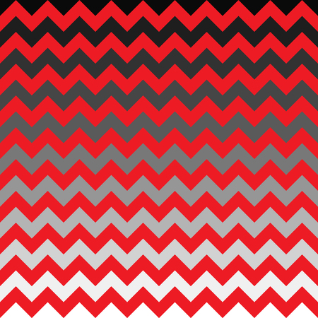 black n red gradient contour abstract 3d geometrical cubes seamless pattern background for wallpaper, pattern, web, blog, surface, textures, graphic & printing