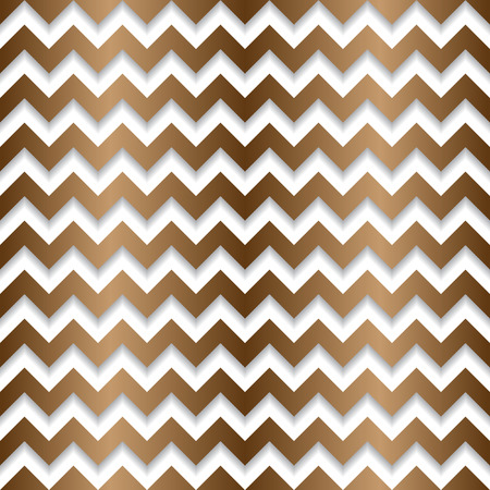 brown gradient contour abstract 3d geometrical cubes seamless pattern background for wallpaper, pattern, web, blog, surface, textures, graphic & printing