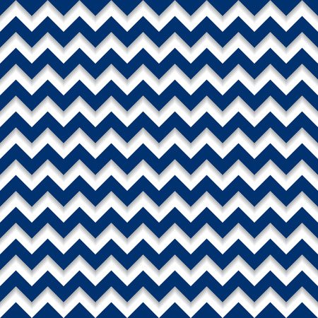 navy blue abstract geometrical shadow waves seamless pattern background for wallpaper, pattern, web, blog, surface, textures, graphic & printing