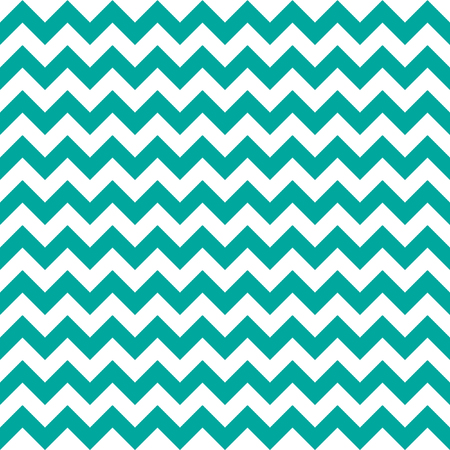 green colorful waves abstract geometrical seamless pattern background for wallpaper, pattern, web, blog, surface, textures, graphic & printing Illustration