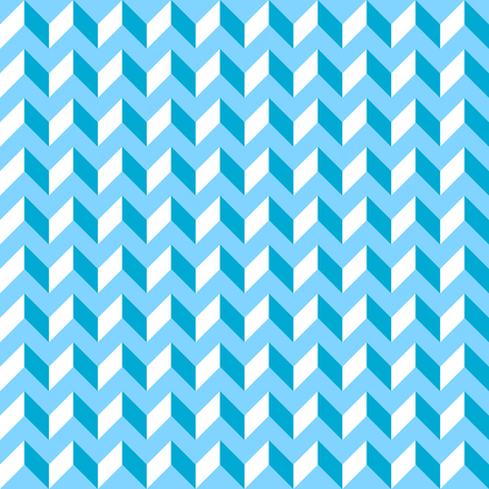 blue contour abstract 3d geometrical cubes seamless pattern background for wallpaper, pattern, web, blog, surface, textures, graphic & printing