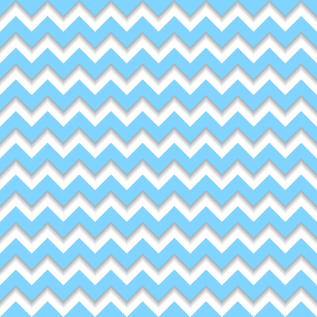 blue contour abstract geometrical shadow waves seamless pattern. Available in high-resolution jpeg in several sizes & editable eps file can be used for wallpaper, pattern, web, blog, surface, textures, graphic & printing