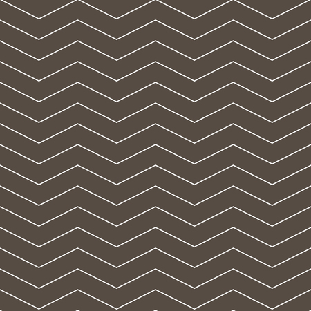 brown grey cubical lines Seamless pattern background