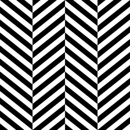 Vector pattern with the geometric diagonal lines seamless background. Available in high-resolution jpeg in several sizes & editable eps file, can be used for wallpaper, pattern, web, blog, surface, textures, graphic & printing.