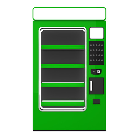 vending: Vending machine