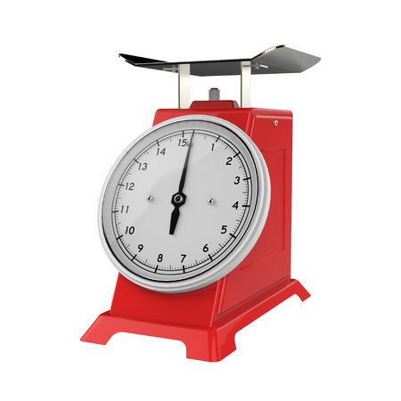 体重計 写真素材 - 33150203