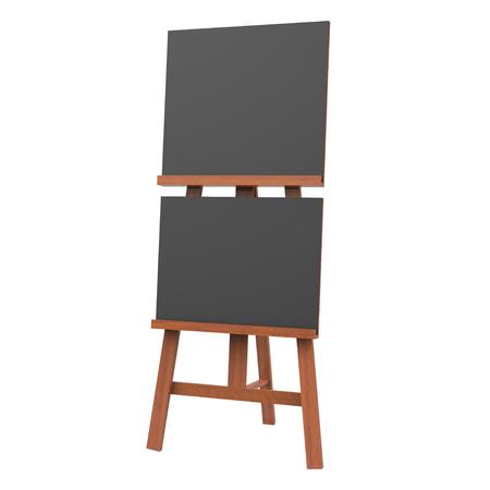 plywood: Blank wooden board