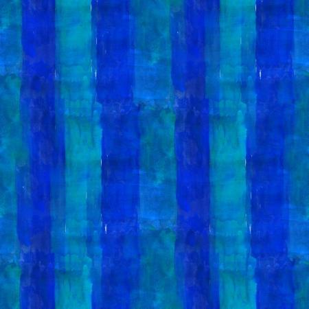 abstract blue spring pattern watercolor seamless art macro textu photo