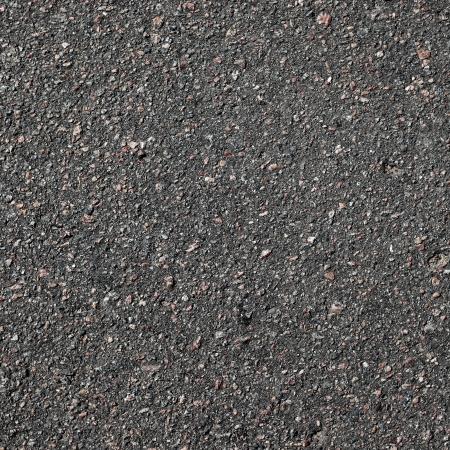 asphalt road stone seamless texture wallpaper Stock Photo - 16718803