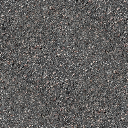 asphalt road texture gray stone seamless background