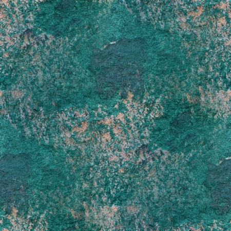 green wood seamless texture chipboard background Stock Photo - 16747165