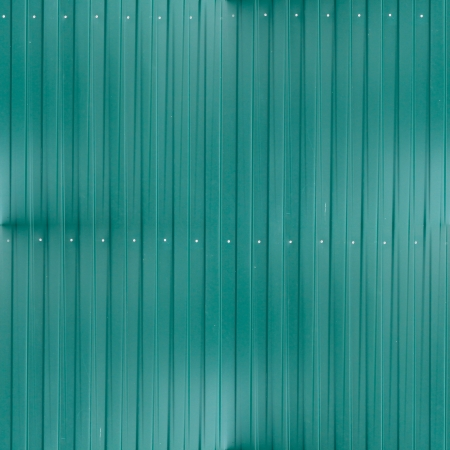 old a green iron line seamless background texture wallpaper photo